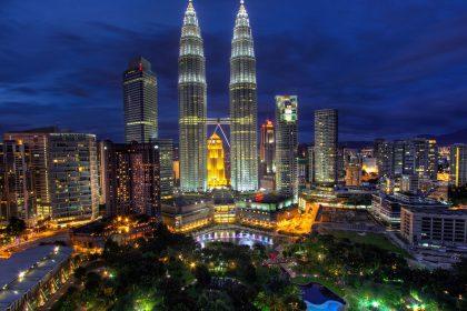 パーマリンク先: マレーシア ボレ お店のご案内
